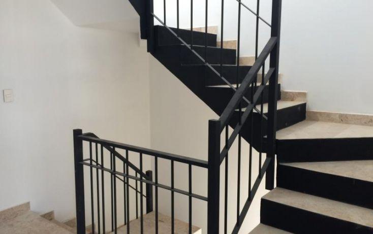 Foto de casa en venta en ignacio zaragoza 236, álvaro obregón, san pedro cholula, puebla, 1537000 no 10