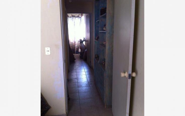 Foto de casa en venta en ignacio zaragoza 24, bulevares del lago, nicolás romero, estado de méxico, 1839320 no 01