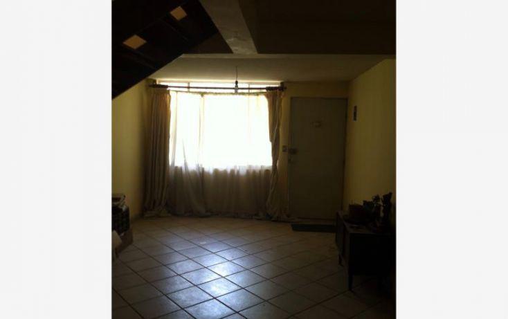 Foto de casa en venta en ignacio zaragoza 24, bulevares del lago, nicolás romero, estado de méxico, 1839320 no 03