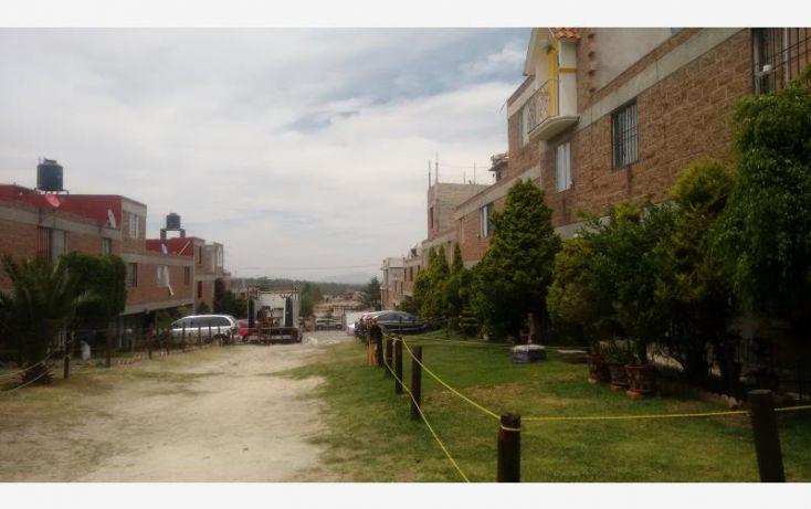 Foto de casa en venta en ignacio zaragoza 24, bulevares del lago, nicolás romero, estado de méxico, 1839320 no 07