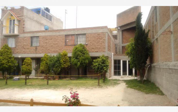 Foto de casa en venta en ignacio zaragoza 24, bulevares del lago, nicolás romero, estado de méxico, 1839320 no 08