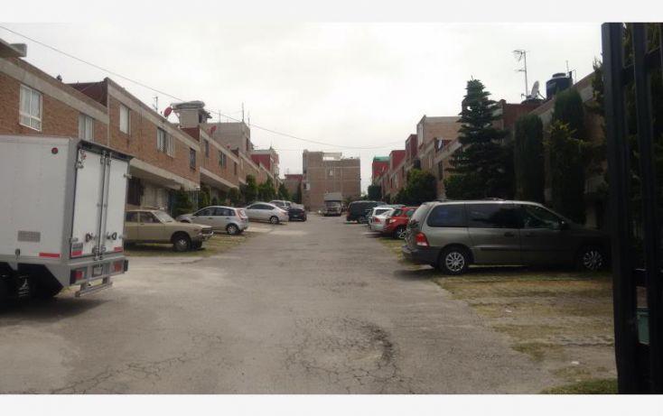 Foto de casa en venta en ignacio zaragoza 24, bulevares del lago, nicolás romero, estado de méxico, 1839320 no 09