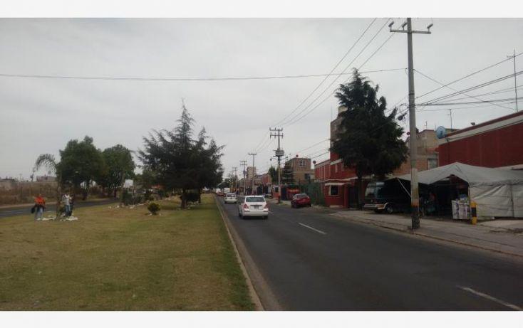 Foto de casa en venta en ignacio zaragoza 24, bulevares del lago, nicolás romero, estado de méxico, 1839320 no 10