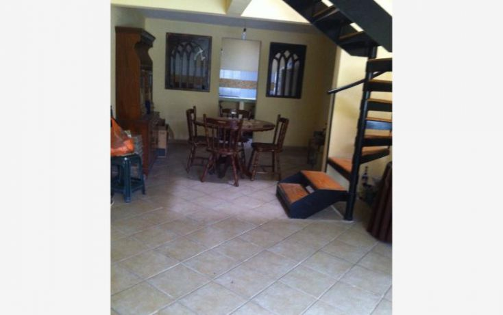 Foto de casa en venta en ignacio zaragoza 24, bulevares del lago, nicolás romero, estado de méxico, 1839320 no 12