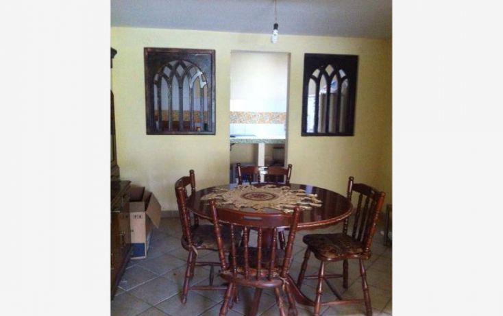 Foto de casa en venta en ignacio zaragoza 24, bulevares del lago, nicolás romero, estado de méxico, 1839320 no 13