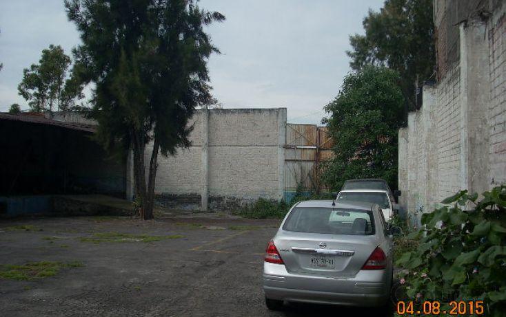Foto de terreno habitacional en venta en ignacio zaragoza 2597, santa martha acatitla, iztapalapa, df, 1701338 no 03