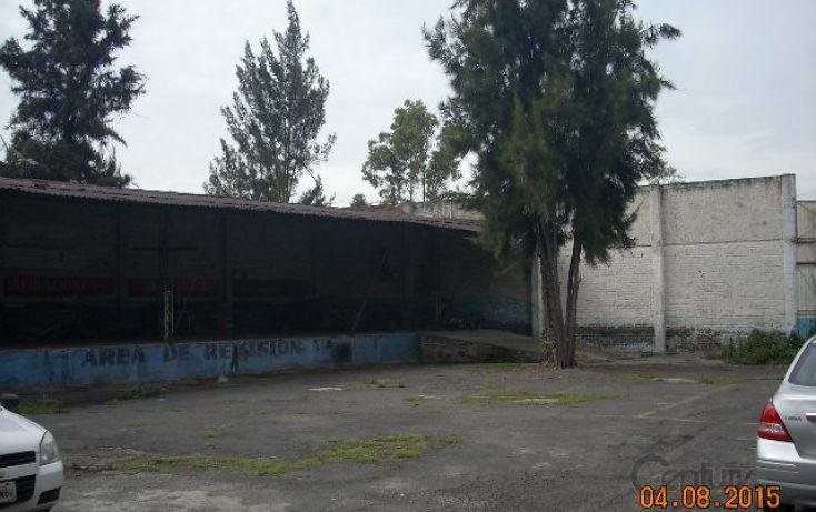Foto de terreno habitacional en venta en ignacio zaragoza 2597, santa martha acatitla, iztapalapa, df, 1701338 no 04