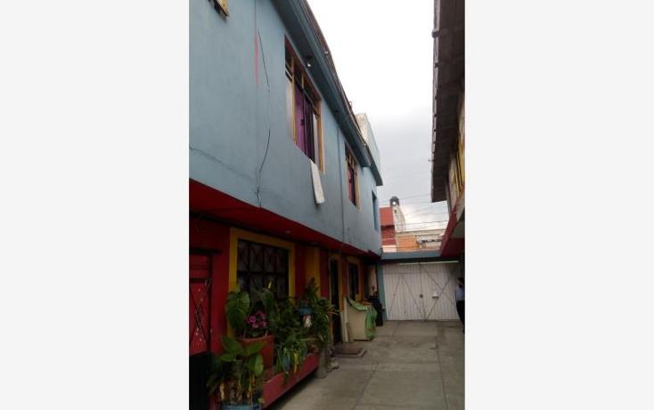 Foto de casa en venta en ignacio zaragoza 38, joaquín colombres, puebla, puebla, 3416640 No. 01