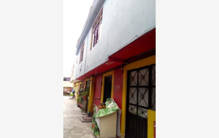 Foto de casa en venta en ignacio zaragoza 38, joaquín colombres, puebla, puebla, 3416640 No. 02