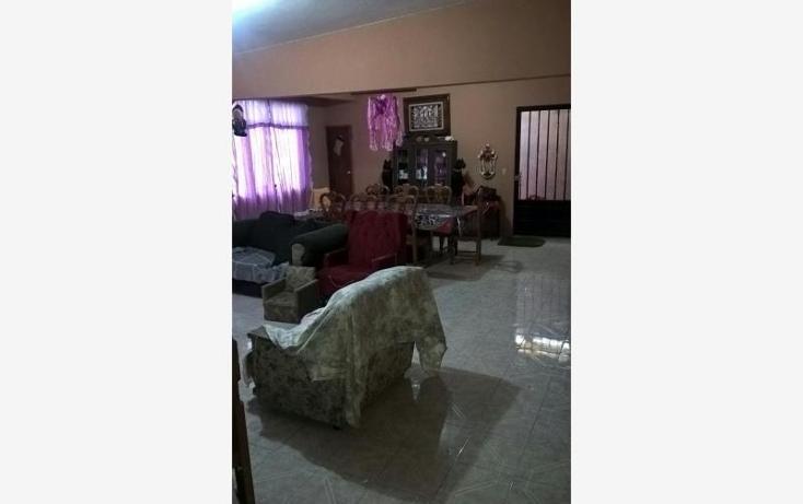 Foto de casa en venta en ignacio zaragoza 38, joaquín colombres, puebla, puebla, 3416640 No. 06