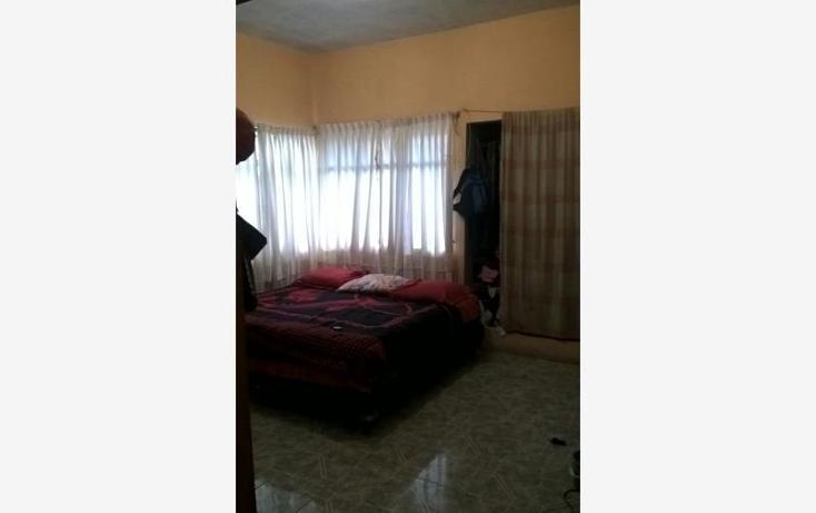 Foto de casa en venta en ignacio zaragoza 38, joaquín colombres, puebla, puebla, 3416640 No. 09