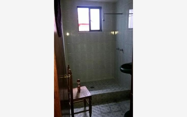 Foto de casa en venta en ignacio zaragoza 38, joaquín colombres, puebla, puebla, 3416640 No. 11