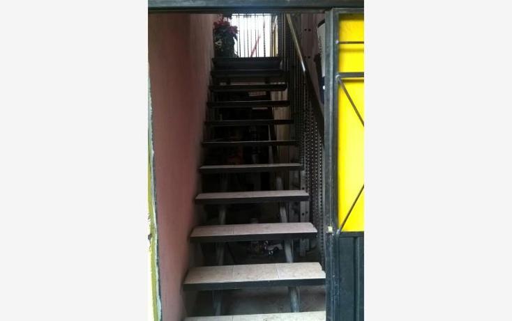 Foto de casa en venta en ignacio zaragoza 38, joaquín colombres, puebla, puebla, 3416640 No. 13