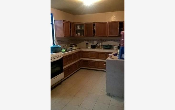 Foto de casa en venta en ignacio zaragoza 38, joaquín colombres, puebla, puebla, 3416640 No. 14