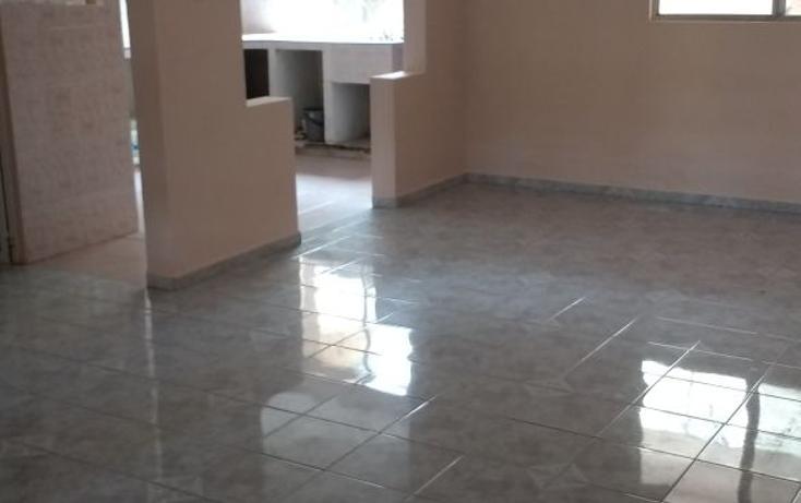 Casa en ignacio zaragoza 400 rbol grande en venta id 3053835 - Casa grande zaragoza ...
