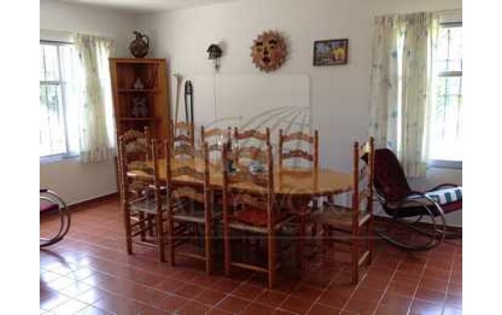 Foto de rancho en venta en ignacio zaragoza 41, buenavista, villa guerrero, estado de méxico, 468892 no 05