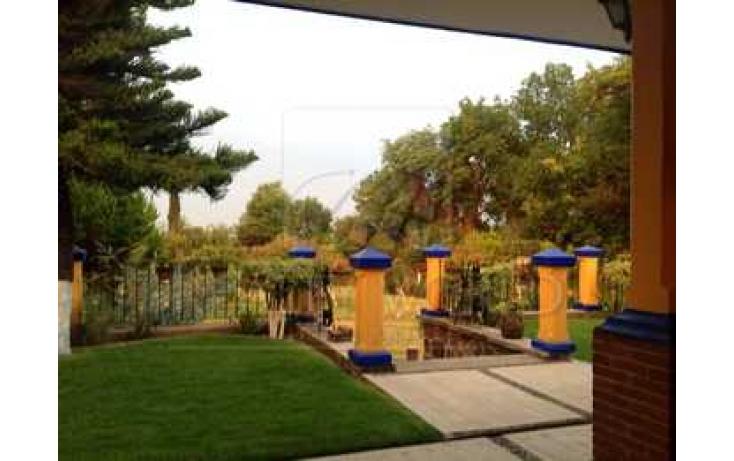 Foto de rancho en venta en ignacio zaragoza 41, buenavista, villa guerrero, estado de méxico, 468892 no 06