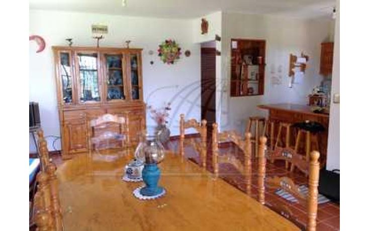 Foto de rancho en venta en ignacio zaragoza 41, buenavista, villa guerrero, estado de méxico, 468892 no 07