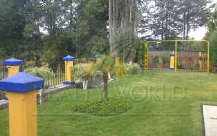 Foto de rancho en venta en ignacio zaragoza 41, buenavista, villa guerrero, estado de méxico, 468892 no 09