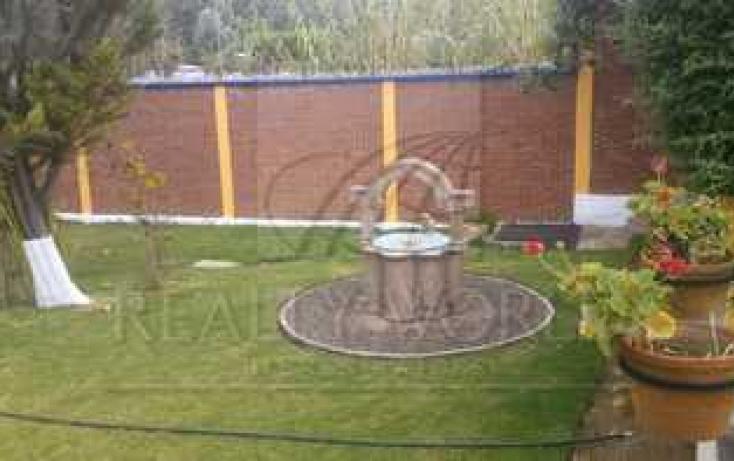 Foto de rancho en venta en ignacio zaragoza 41, buenavista, villa guerrero, estado de méxico, 468892 no 10