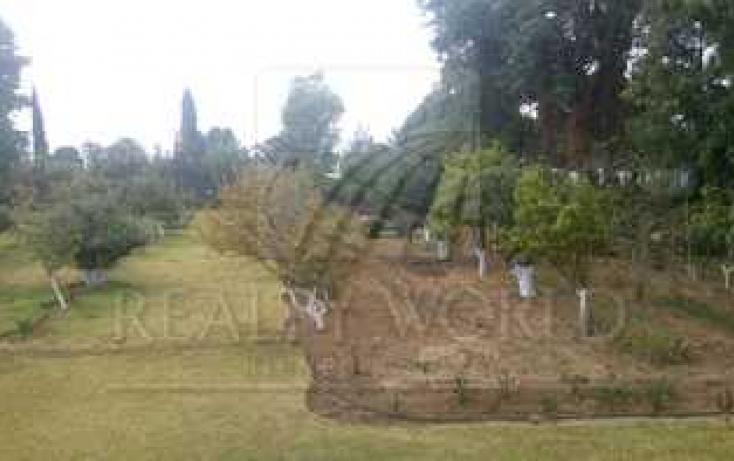 Foto de rancho en venta en ignacio zaragoza 41, buenavista, villa guerrero, estado de méxico, 468892 no 11