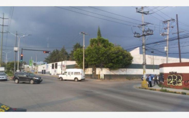 Foto de terreno industrial en venta en ignacio zaragoza 432, corredor industrial la ciénega, puebla, puebla, 1995402 no 03