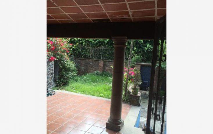 Foto de casa en venta en ignacio zaragoza 515, ocotepec, cuernavaca, morelos, 1700154 no 04