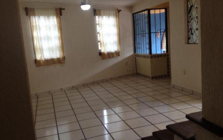 Foto de casa en venta en ignacio zaragoza 515, ocotepec, cuernavaca, morelos, 1700154 no 05