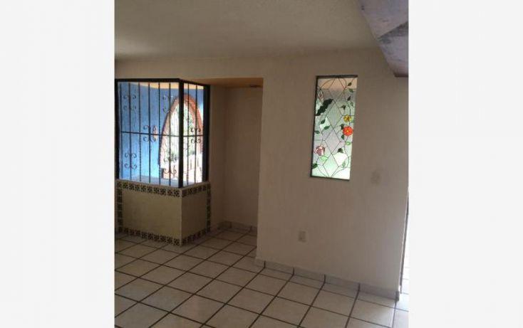 Foto de casa en venta en ignacio zaragoza 515, ocotepec, cuernavaca, morelos, 1700154 no 09