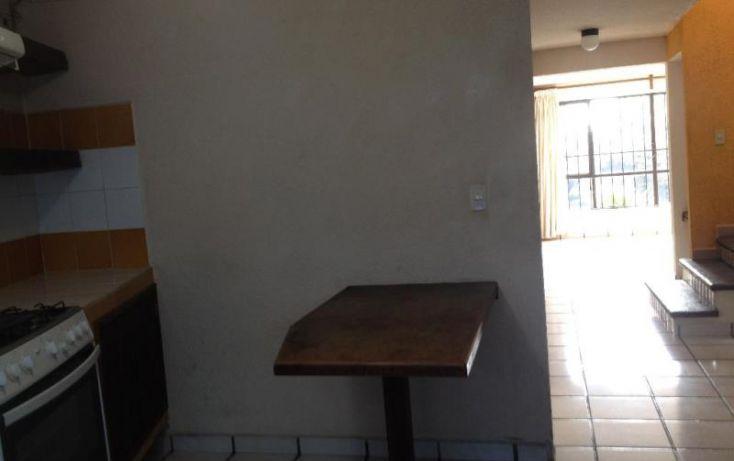 Foto de casa en venta en ignacio zaragoza 515, ocotepec, cuernavaca, morelos, 1700154 no 12