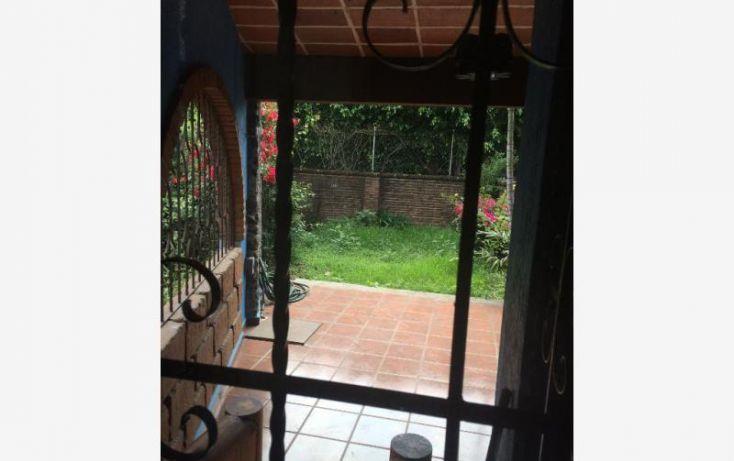 Foto de casa en venta en ignacio zaragoza 515, ocotepec, cuernavaca, morelos, 1700154 no 13
