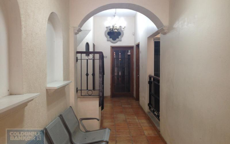 Foto de oficina en renta en ignacio zaragoza 601, villahermosa centro, centro, tabasco, 1898274 No. 01