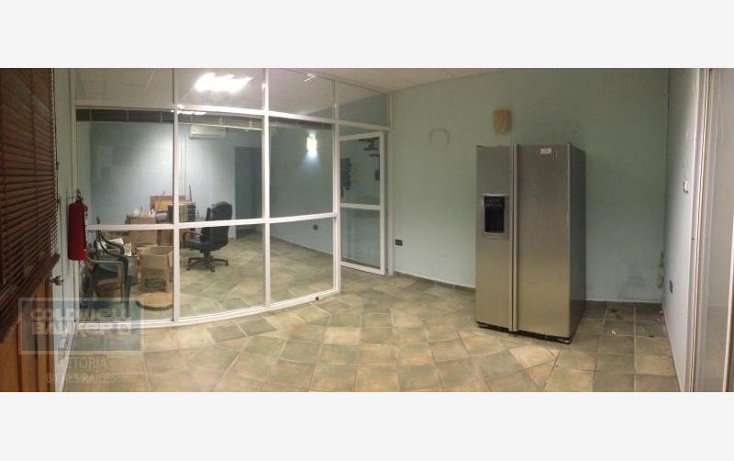 Foto de oficina en renta en ignacio zaragoza 601, villahermosa centro, centro, tabasco, 1898274 No. 02