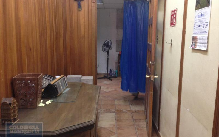 Foto de oficina en renta en ignacio zaragoza 601, villahermosa centro, centro, tabasco, 1898274 No. 04