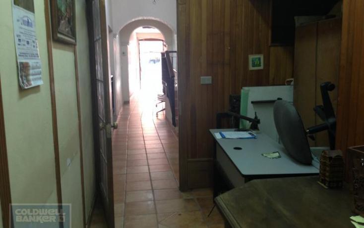 Foto de oficina en renta en ignacio zaragoza 601, villahermosa centro, centro, tabasco, 1898274 No. 05