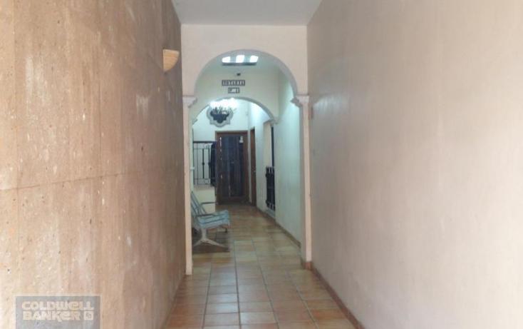 Foto de oficina en renta en ignacio zaragoza 601, villahermosa centro, centro, tabasco, 1898274 No. 06