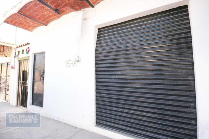 Foto de casa en venta en  757, chapala centro, chapala, jalisco, 1773458 No. 01