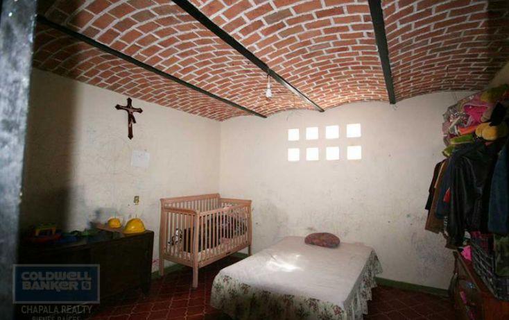 Foto de casa en venta en ignacio zaragoza 757, chapala centro, chapala, jalisco, 1773458 no 04