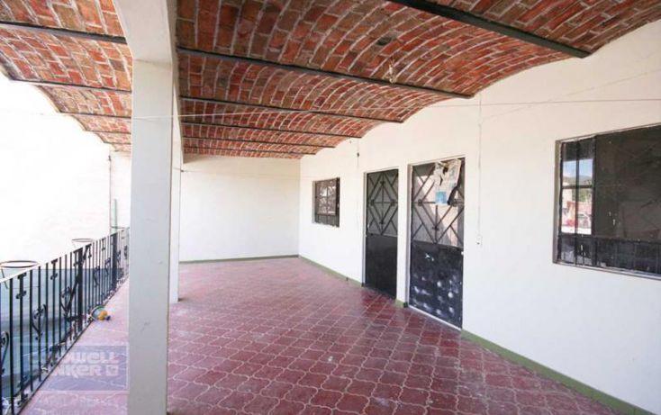 Foto de casa en venta en ignacio zaragoza 757, chapala centro, chapala, jalisco, 1773458 no 05