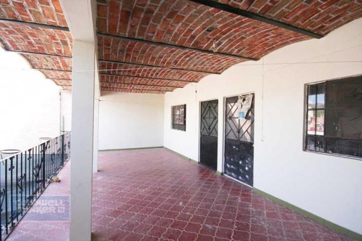 Foto de casa en venta en  757, chapala centro, chapala, jalisco, 1773458 No. 05