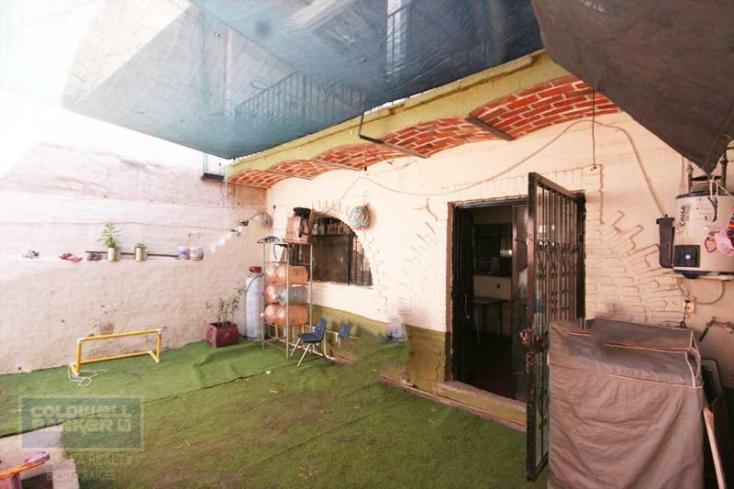 Foto de casa en venta en  757, chapala centro, chapala, jalisco, 1773458 No. 06