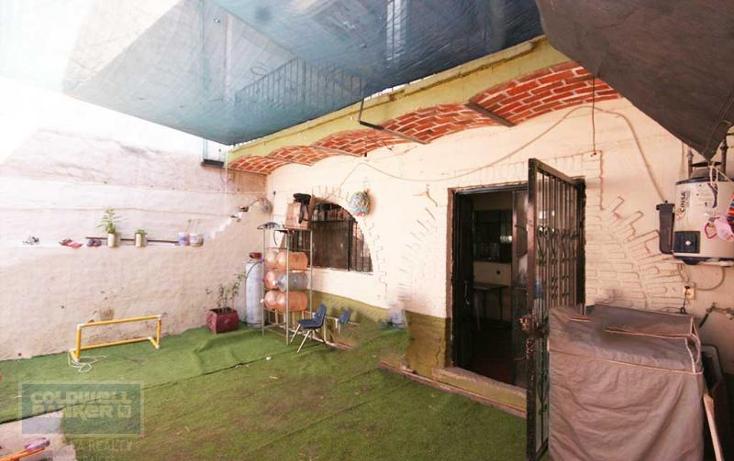 Foto de casa en venta en ignacio zaragoza , chapala centro, chapala, jalisco, 1878522 No. 06