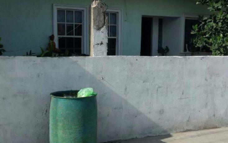 Foto de casa en venta en, ignacio zaragoza, ciudad madero, tamaulipas, 1182391 no 02