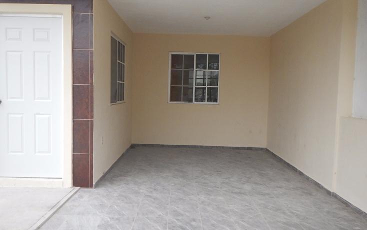 Foto de casa en venta en  , ignacio zaragoza, ciudad madero, tamaulipas, 1790620 No. 04
