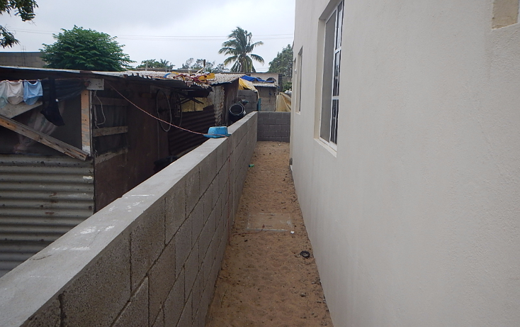Foto de casa en venta en  , ignacio zaragoza, ciudad madero, tamaulipas, 1790620 No. 06