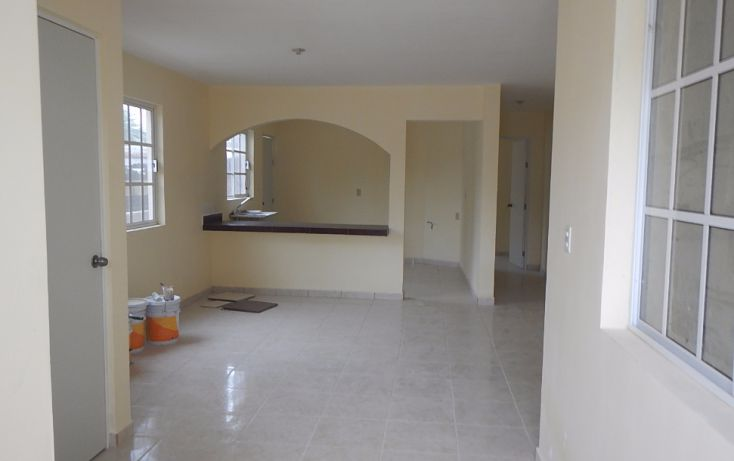 Foto de casa en venta en, ignacio zaragoza, ciudad madero, tamaulipas, 1790620 no 07