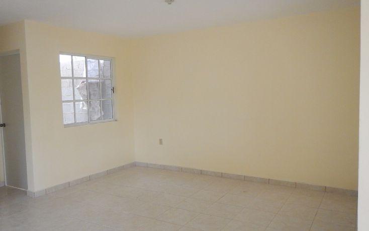 Foto de casa en venta en, ignacio zaragoza, ciudad madero, tamaulipas, 1790620 no 08