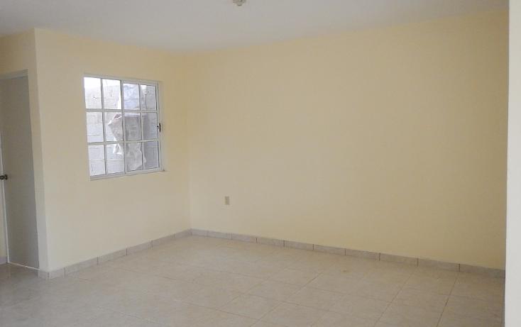 Foto de casa en venta en  , ignacio zaragoza, ciudad madero, tamaulipas, 1790620 No. 09