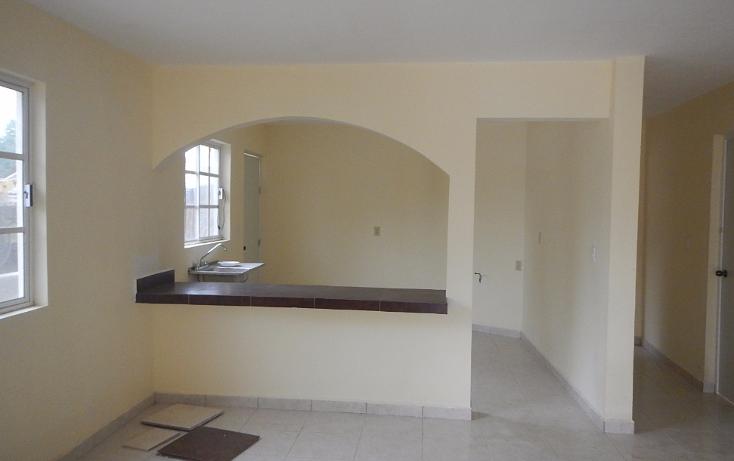 Foto de casa en venta en  , ignacio zaragoza, ciudad madero, tamaulipas, 1790620 No. 10