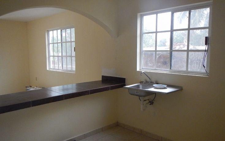 Foto de casa en venta en, ignacio zaragoza, ciudad madero, tamaulipas, 1790620 no 11